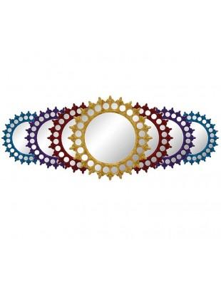 http://www.commodeetconsole.com/4018-thickbox_default/miroir-de-luxe-forme-soleil-rouge-bleu1900.jpg