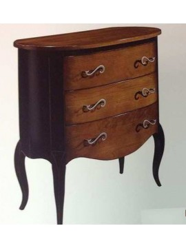 Commode raybaud