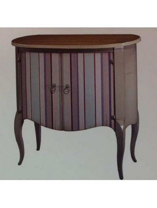 http://www.commodeetconsole.com/4056-thickbox_default/meuble-entree-antiquaire-2-portes.jpg