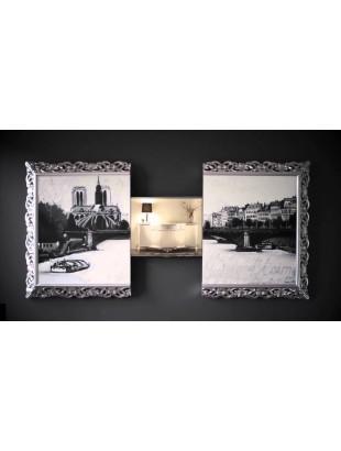 http://www.commodeetconsole.com/4072-thickbox_default/miroir-tv-integree-de-luxe-avec-television-avec-decor.jpg