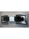 Miroir TV intégrée Eiffel