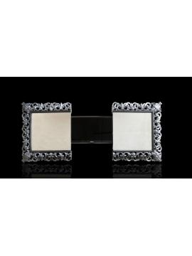 Miroir TV intégrée  Venize