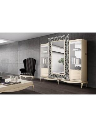 http://www.commodeetconsole.com/4141-thickbox_default/bibliotheque-meuble-tv-miroir-de-luxe.jpg