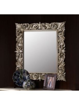 http://www.commodeetconsole.com/4221-thickbox_default/miroir-antiquaire-rectangulaire-ashley.jpg