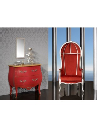 http://www.commodeetconsole.com/4226-thickbox_default/commode-antiquaire-2-tiroirs-rouge-alanis.jpg