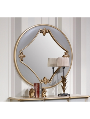 http://www.commodeetconsole.com/4252-thickbox_default/miroir-antiquaire-rond-avery.jpg