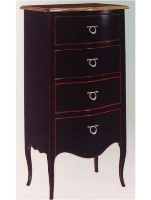 http://www.commodeetconsole.com/4312-thickbox_default/chiffonnier-antiquaire-commode-4-tiroirs-auris.jpg
