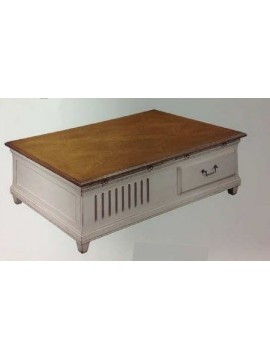 Table Basse Carlone