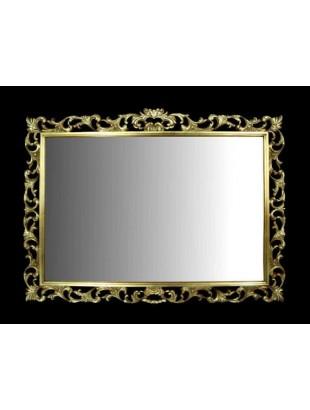 http://www.commodeetconsole.com/4349-thickbox_default/miroir-antiquaire-louis-xvi-rectangulaire.jpg