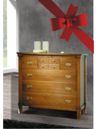 http://www.commodeetconsole.com/4367-thickbox_default/commode-en-chene-antiquaire.jpg
