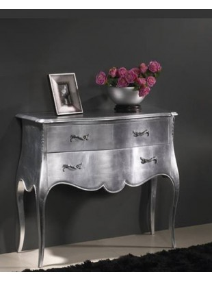 http://www.commodeetconsole.com/4416-thickbox_default/commode-antiquaire-argent-predigao.jpg
