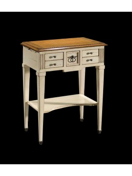 Console Directoire Cavell