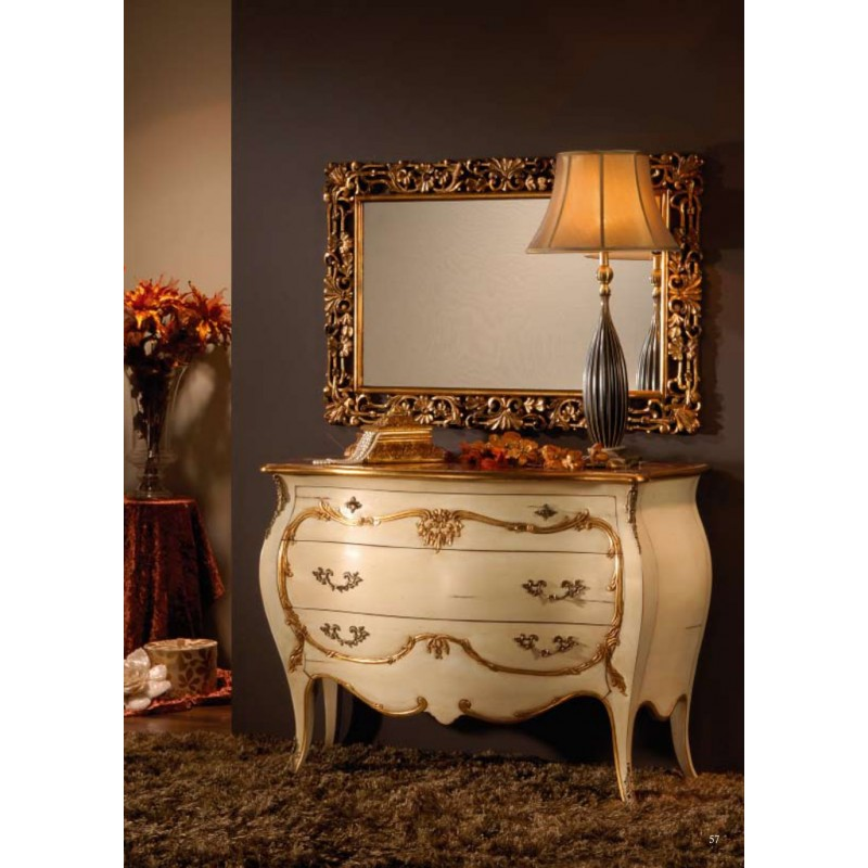 commode antiquaire louis xv 3 tiroirs langeais. Black Bedroom Furniture Sets. Home Design Ideas