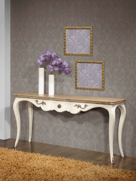 Console table Axel
