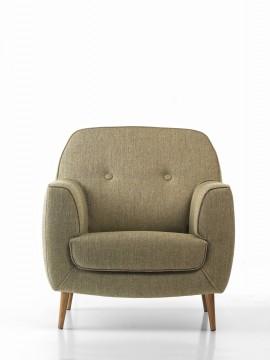 fauteuil tucano