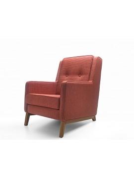 fauteuil mark cad