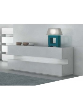 Commode Design Luz
