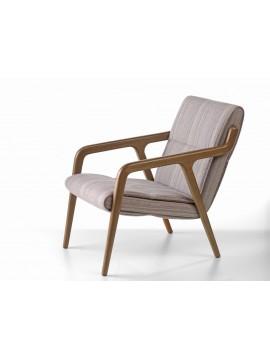 fauteuil Delta