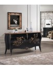 Commode tiroirs Antiquaire
