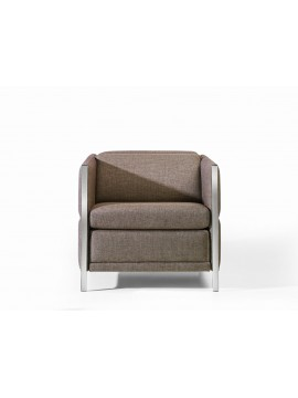 fauteuil angra cad