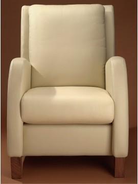 fauteuil Turim ref 2014