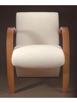 fauteuil BONA ref 3004