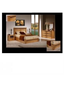 chambre Rustico Viana