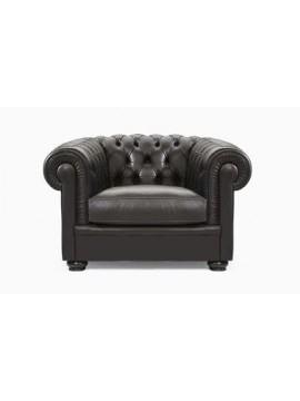 fauteuil Manchester