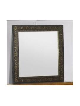 Miroir Claudia