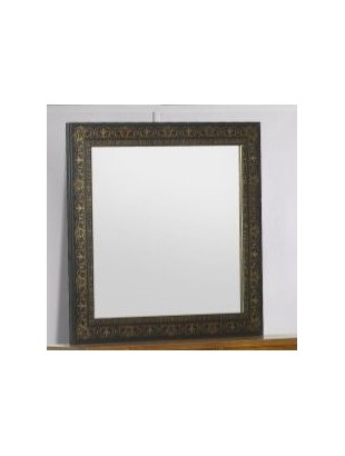 http://www.commodeetconsole.com/871-thickbox_default/miroir-antiquaire-carre-claudia.jpg