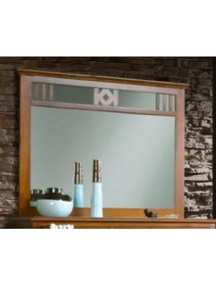 http://www.commodeetconsole.com/873-thickbox_default/miroir-antiquaire-rectangulaire.jpg