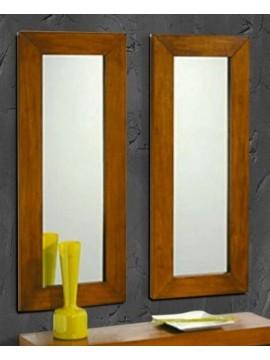 Miroir Béhaine