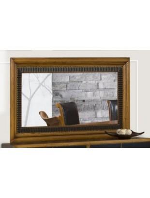 http://www.commodeetconsole.com/875-thickbox_default/miroir-antiquaire-rectangulaire.jpg