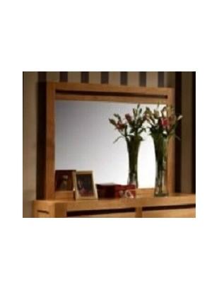http://www.commodeetconsole.com/879-thickbox_default/miroir-antiquaire-en-chene-rectangulaire.jpg