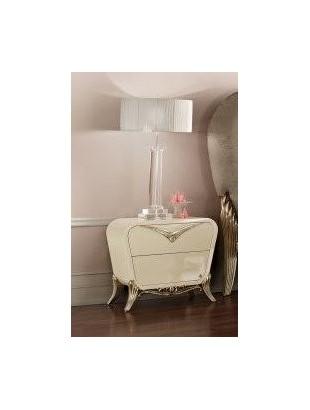 http://www.commodeetconsole.com/974-thickbox_default/chevet-de-luxe-blanc.jpg